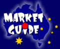 The Market Guide