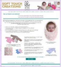 www.soft-touch-creations.com